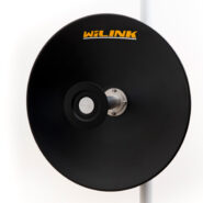 wilink dish antenna-01