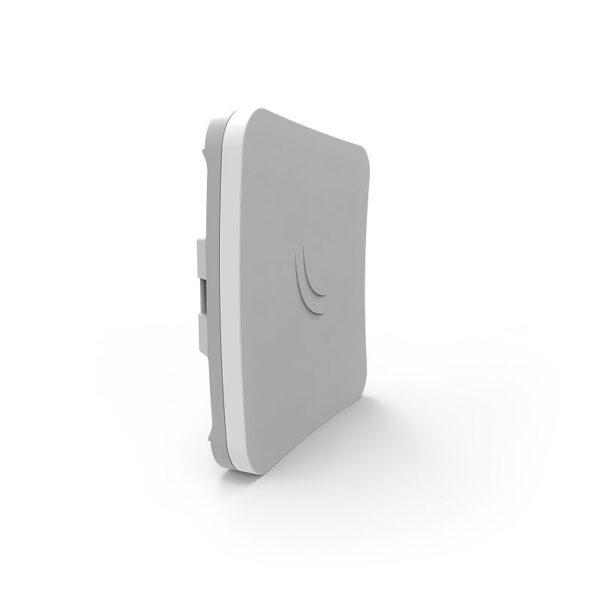 رادیو میکروتیک SXTsq 5 HP