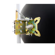 wilink dish antenna hp-03