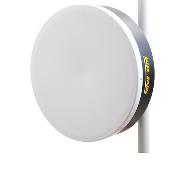 wilink dish antenna hp-01